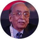 Shanti Narain